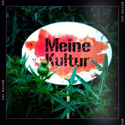 Meine Kultur Szenen einer Stadt Gotha