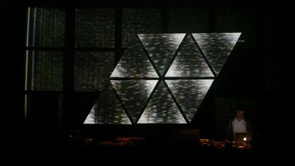 STFU 2011 kassablanca jena
